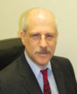 Jack Teichman