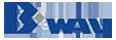 Bway Corporation