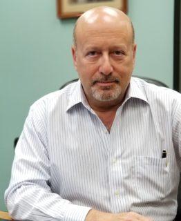 Bob Strasser